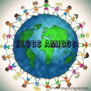 blogs-amigos