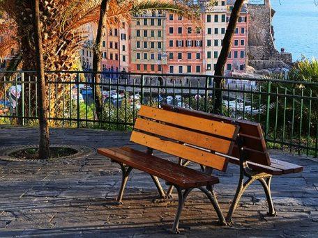 Gênova Liguria
