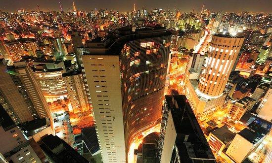 sao paulo - Blogs legais de São Paulo para conhecer