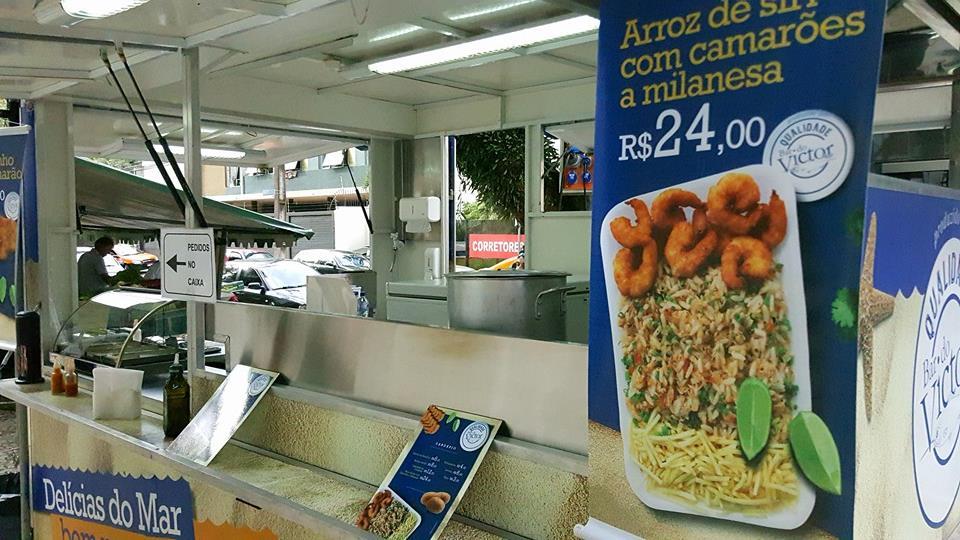 feira2 - 12 coisas gastando pouco em Curitiba
