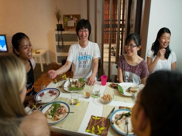 bonappetour hougang low res 40 - Como jantar com locais e fazer amigos por aí