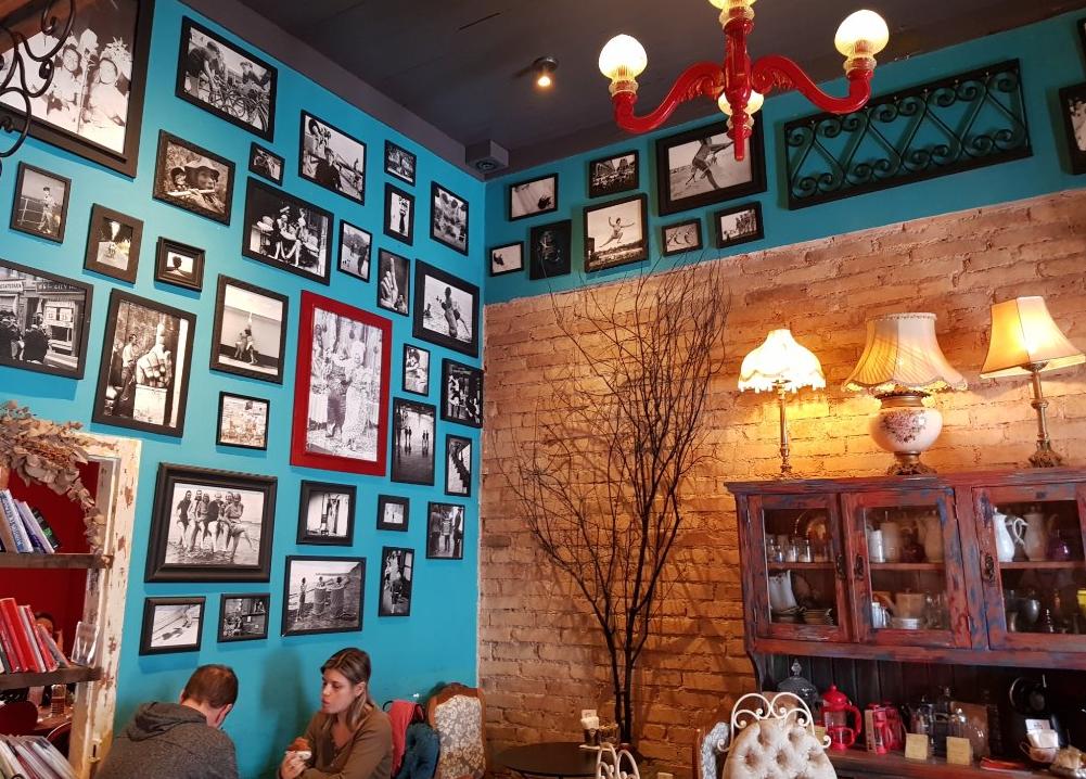 agridoce4 - 10 cafés legais de Porto Alegre