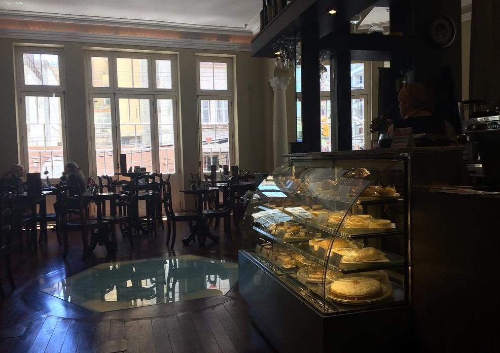 capitolio2 - 10 cafés legais de Porto Alegre