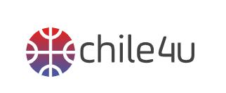 chile4u - City tour em Santiago do Chile