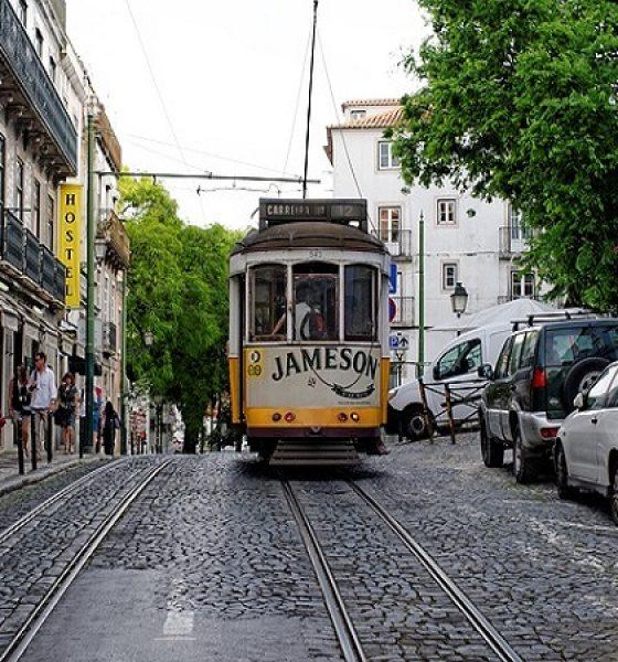 7 Locais Imperdíveis onde comer em Lisboa