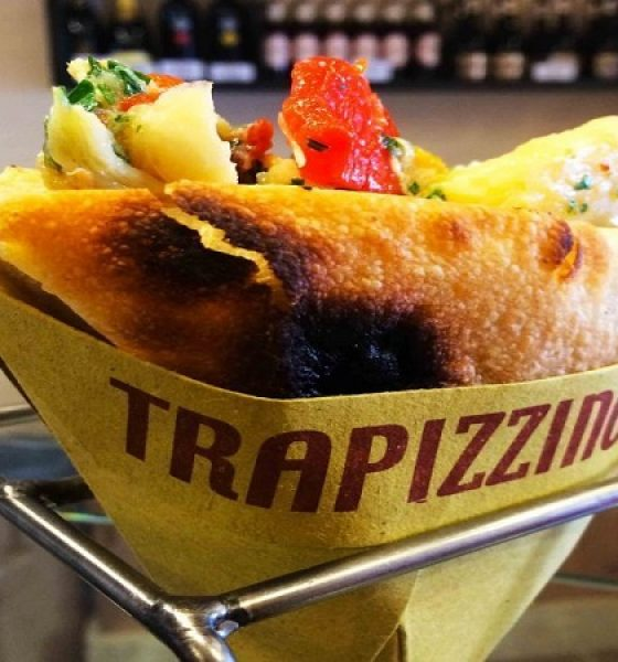 8 locais legais para comer barato em Roma