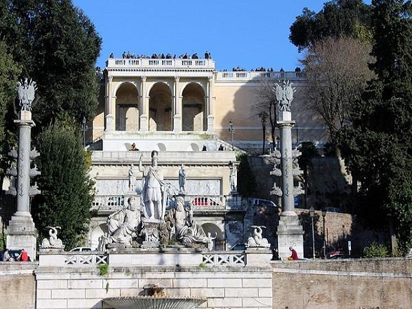 rome 588815 640 - 7 Coisas para Fazer Grátis em Roma - De Verdade!