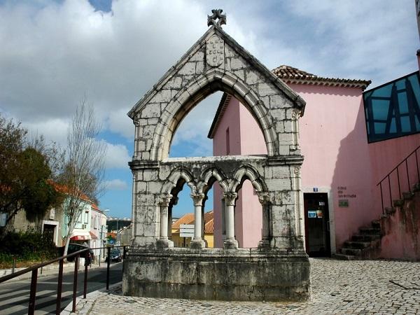 odivelas Lisboa
