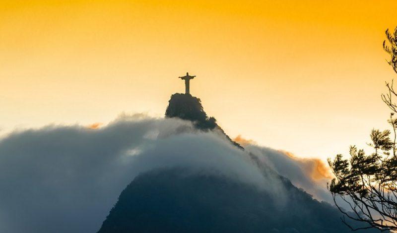 10 bairros legais do Rio de Janeiro para você aproveitar a cidade