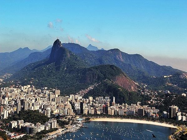 rio de janeiro 1145762 640 - 10 bairros legais do Rio de Janeiro para você aproveitar a cidade