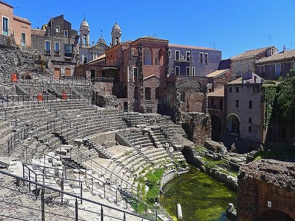 catania 1769045 640 - Os bairros mais legais de Catânia - Sicília