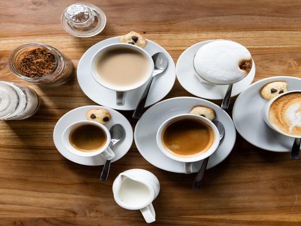 cafésantos - 4 locais para tomar café em Santos - SP
