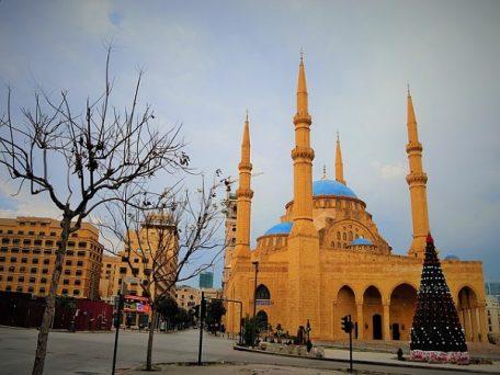 10 curiosidades sobre o Libano