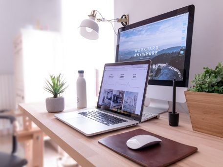 5 recursos para produtividade no trabalho