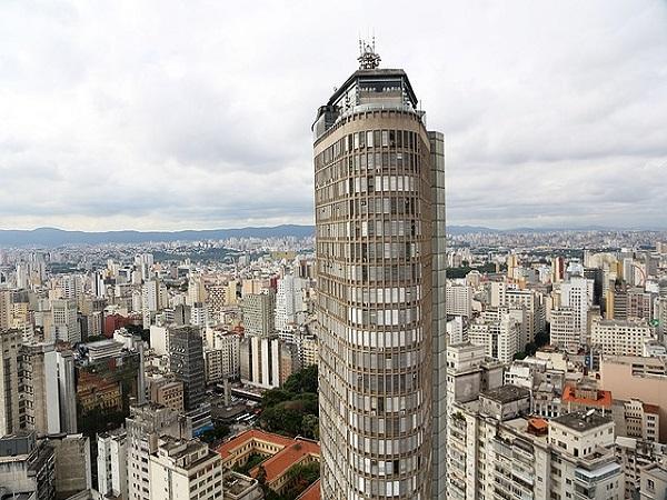 17 coisas para fazer no centro de São Paulo