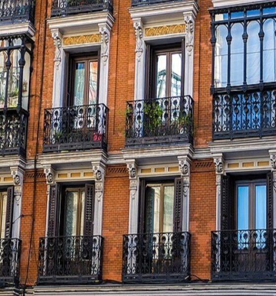 13 curiosidades e fatos sobre Madrid – Espanha