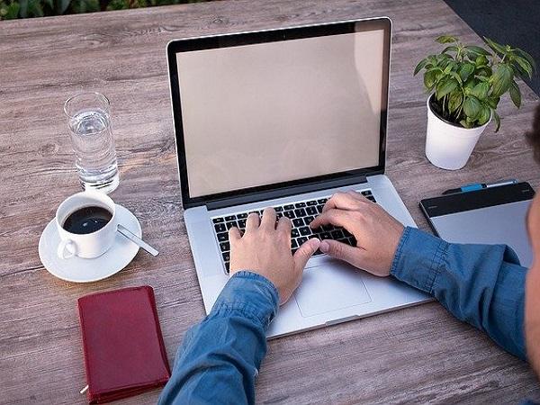 6 passos para se tornar um freelancer