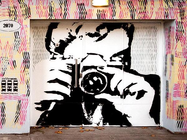 5 galerias de arte underground de Buenos Aires